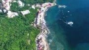 Bahía de Santiago, Manzanillo | Foto: El Noticiero de Manzanillo