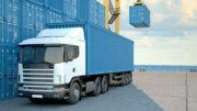 Imagen ilustrativa - Transporte de carga | Foto: Transcargo