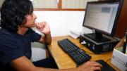 Jóvenes tendrán una oportunidad para capacitarse y enrolarse en el sector productivo | Foto: Especial