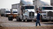 La alta incidencia en robo a auto transporte ha encarecido las pólizas de seguros hasta en un 200 por ciento. | Foto: Multisistemas.