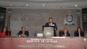 59 Legislatura del Estado de Colima | Foto: Especial