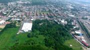 Barrio uno, Valle de las Garzas | Foto: Especial