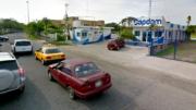Oficinas de Capdam en Manzanillo |Foto: Especial