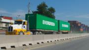 Fuelles circulando en carreteras   Foto: El Noticiero de Manzanillo