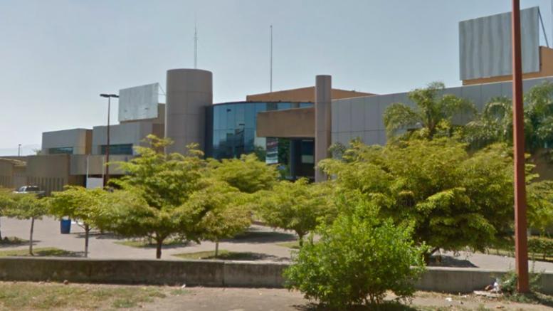 Hospital Regional Universitario | Foto: Especial