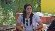 Indira Vizcaíno Silva, Delegada Estatal de Programas para el Desarrollo en Colima | Foto: Especial
