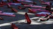 Protestas contra feminicidios | Foto: EspecialProtestas contra feminicidios | Foto: EspecialProtestas contra feminicidios | Foto: Especial