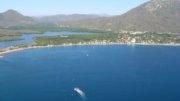 Bahía de Manzanillo | Foto: Especial