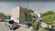 Centro de atención a clientes CFE, Manzanillo | Foto: Especial