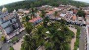 Colima ofrece varios atractivos turísticos | Foto: Especial