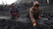 Mineros chinos interesados en comprar y explotar concesiones   Foto: Especial