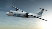 Aeromar, la experiencia de volar | Foto: Especial