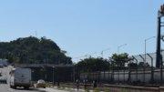 Blvd. Miguel de la Madrid, Manzanillo | Foto: El Noticiero de Manzanillo
