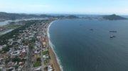 Primer vistazo al puerto de Manzanillo | Foto: El Noticiero de Manzanillo