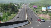 Autopista Guadalajara-Manzanillo, Los Asmoles | Foto: Especial