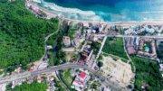 Playa Santiago, Manzanillo