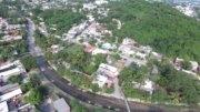 Santiago, Manzanillo | Foto: El Noticiero de Manzanillo