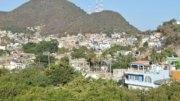 Sectores, Manzanillo | Foto: Especial