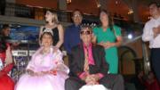 Carnaval Colima 2019 | Foto: El Noticiero de Colima