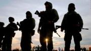 Imagen ilustrativa - Militares | Foto: Especial