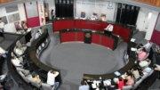 Congreso del estado de Colima | foto: El Noticiero