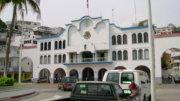 Ayuntamiento de Manzanillo | Foto: especial