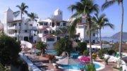 Zona hotelera de Manzanillo | foto: especial