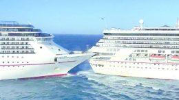 Crucero | Foto: especial
