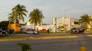 Cereso de Manzanillo | Foto: especial