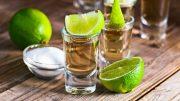 imagen ilustrativa de Tequila | Foto: especial