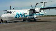 Aeromar | Foto: especial