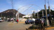 El Colomo | Foto: especial