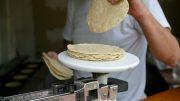 Tortilla | Foto:: especial