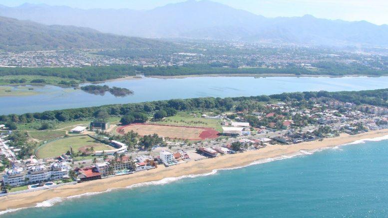 Playa Azul, Manzanillo | Foto: especial