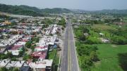 Carretera de Chandiablo   Foto: especial