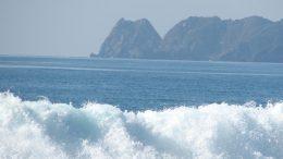 Playa de Miramar | Foto: especial