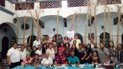 ACIMAN, Manzanillo | Foto: Especial