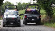 Rondin de patrullas | Foto: Especial