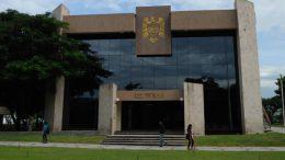 Universidad de Colima   Foto: especial
