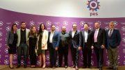 Partido Encuentro Solidario | Foto: especial