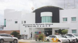 API Manzanillo| Foto | Especial