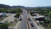 Chandiablo, Manzanillo   Foto: Especial