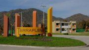 Fraccionamiento Terraplena | Foto: especial
