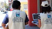 Censo Inegi 2020 | Foto: Especial