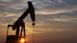 OPEP | Foto: Especial