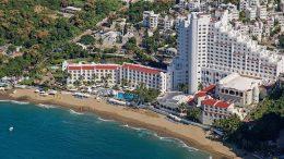 Los hoteleros tendrán problemas económicos si la crisis se acentúa | Foto: Especial