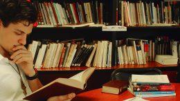 Letras Hispanoamericanas | Foto: Especial