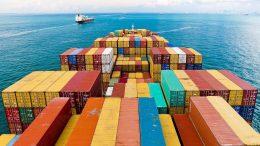 Imagen ilustrativa de buque | Foto: especial