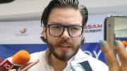 La Canaco trata de impulsar las ventas por internet, para atacar la caída económica que lleva más de un año en Colima; sin embargo, las empresas no creen en el comercio electrónico.   Foto: Especial