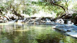 Río de Canoas | Foto: especial